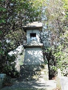 籠宮稲荷神社 (6)