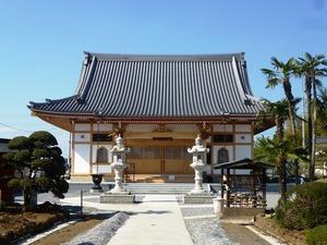 慶徳寺 (4)