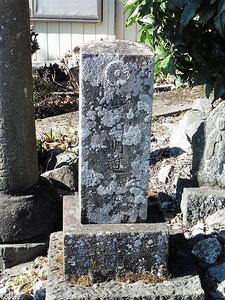 宝蔵寺 (8)