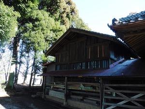 大山祇神社 (5)