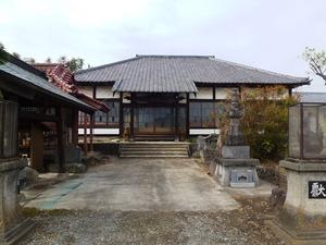 長興寺 (3)