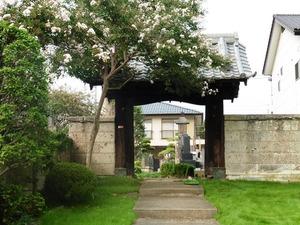 大道寺 (1)