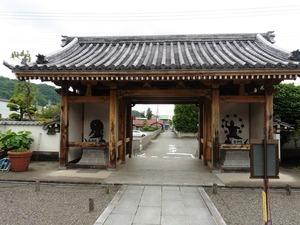 光栄寺 (3)