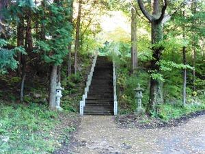 長福寺 (1)