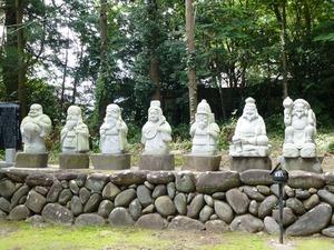郷原日枝神社 (7)