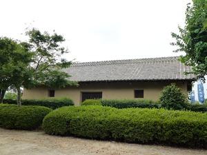 上泉郷倉 (3)