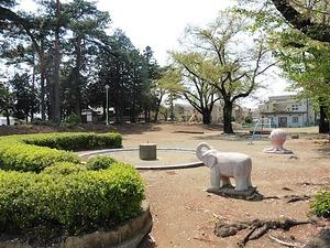吉田公園 (1)