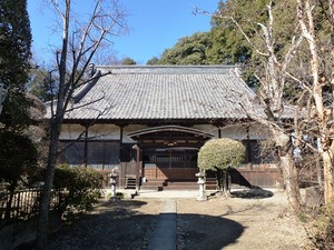 宝泉寺 (2)