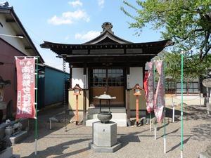 大雲寺 (4)