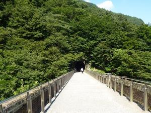 めがね橋 (3)