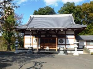 宝林寺 (2)