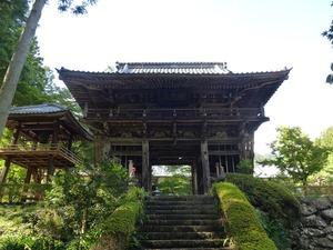 鳳仙寺 (3)