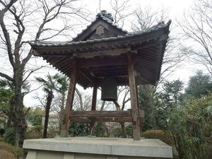 長勝寺 (3)