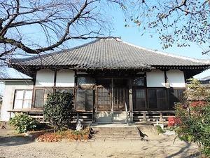 東寿寺 (5)
