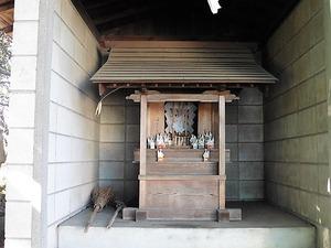 稲荷塚古墳 (8)