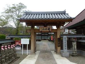 善福寺 (1)