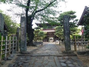 福増寺 (1)
