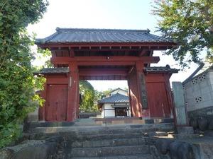 実相寺 (1)
