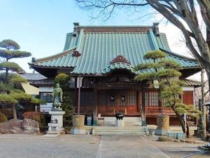 本城寺 (2)
