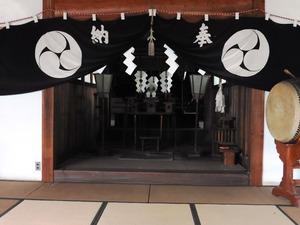 八宮神社 (4)