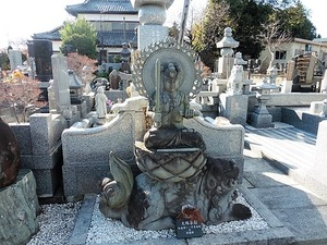 寿楽寺 (5)