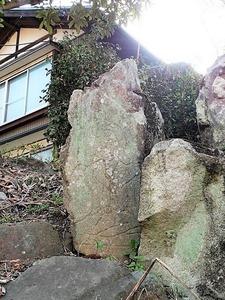 女神像碑 (1)