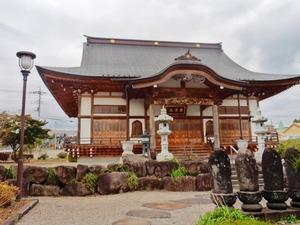 金蔵寺 (2)
