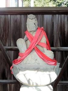 篠塚大国神社 (5)