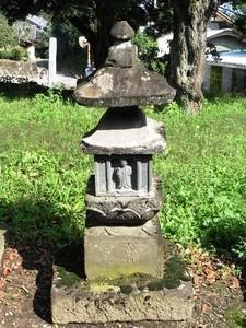 東昌寺 (6)