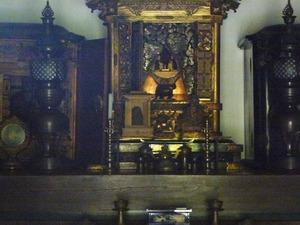 東禅寺 (7)