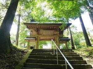 長源寺 (2)