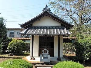 宝性寺 (4)