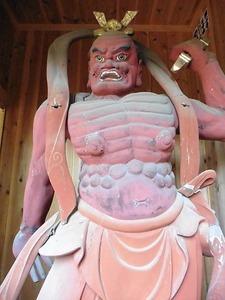 東円山観音堂 (3)