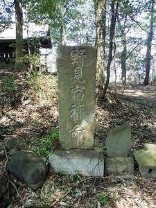 児島神社 (5)