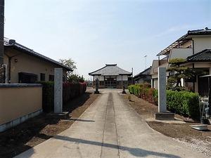 福島金剛寺 (1)