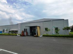 藤岡歴史館 (1)