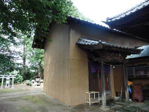 勝山神社 (4)