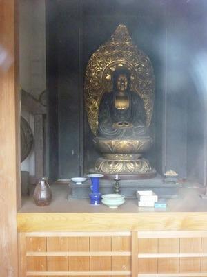 原西の阿弥陀堂 (2)