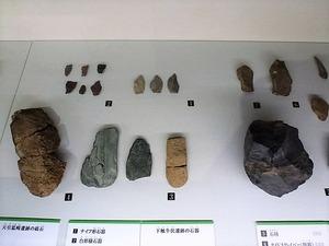 県立歴史博物館 (13)
