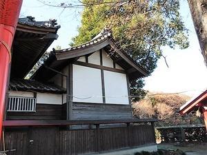 水宮神社 (6)