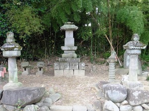 大聖護国寺 (3)