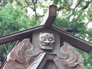 菅原神社 (10)