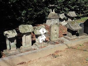 舞木長良神社 (10)