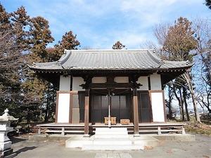 玉取神社 (5)