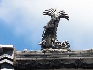 最興寺 (8)