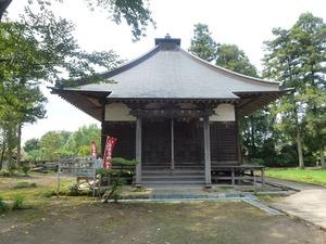 西慶寺 (6)