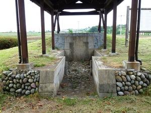 横室古墳公園2 (3)