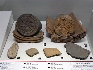 県立歴史博物館 (23)
