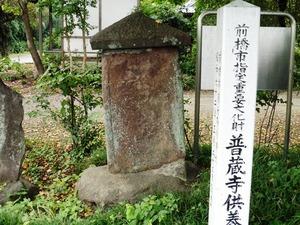最善寺2 (1)