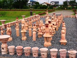 八幡塚古墳 (3)
